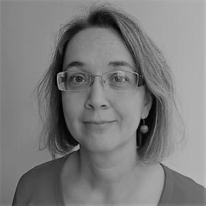 Hana Vašková