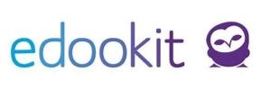 Využíváme Edookit