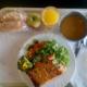 Školní výdejna jídel