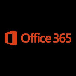 Sada Office 365