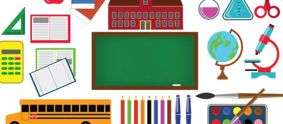 Informace k návratu do školy 12:4.