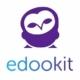 Edookit by Unicorn